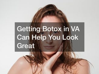 botox appointment